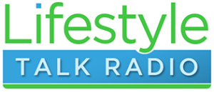 Lifestyle-TalkRadio-Logo