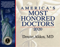 americas-most-honored-doctors-2020